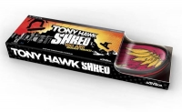 Tony Hawk: Shred: Big Air