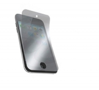 PELICULA IPOD TOUCH