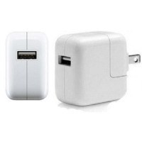 Power Charger IPhone