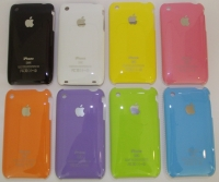 CASE PARA IPHONE 3G / 3GS
