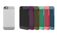 CASE PARA IPHONE 5