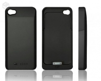 CASE PARA IPHONE 4G / 4GS