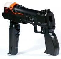 Pistola precision shot 3 - PS3