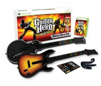 Guitar Hero Wireless
